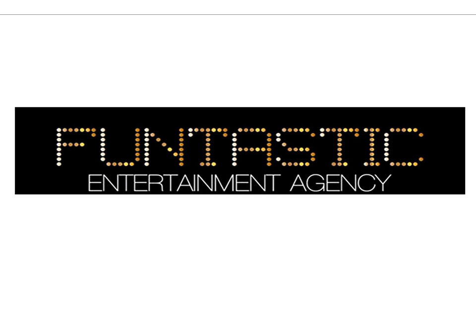 Fantastic Entertainment Agency