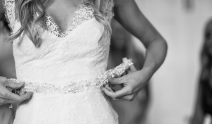 10 Words of Wisdom from a Former Bride