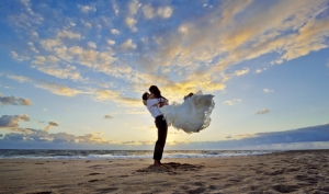 Making The Most Out Of Your Destination Wedding